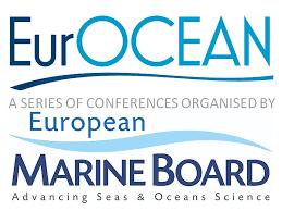 EurOCEAN conference 2019 – EMSO