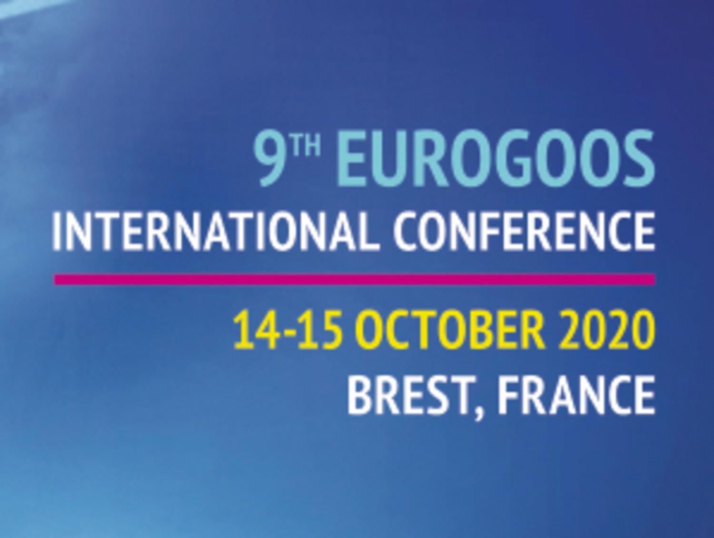 EuroGOOS-2020-Conference-Logo