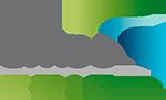 EMSO Logo