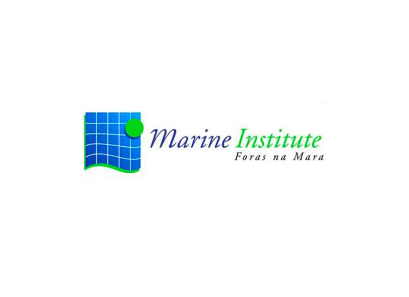 Marine Institute